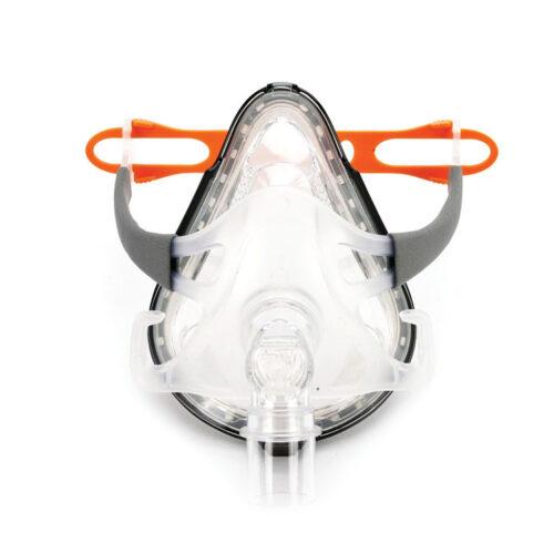 Ρινική Μάσκα CPAP BMC iVolve Ν2