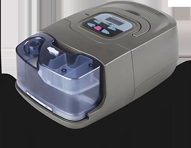Συσκευή RESMART BPAP 25A (CPAP, S, AUTO S)