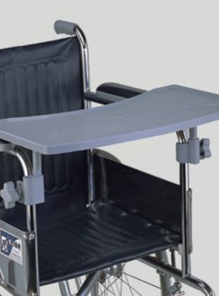 Τραπέζι Αμαξιδίου Πλαστικό AC-452