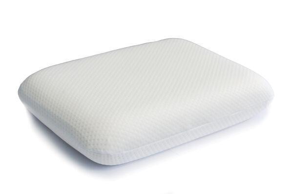 Μαξιλάρι Standard Comfort AC-712
