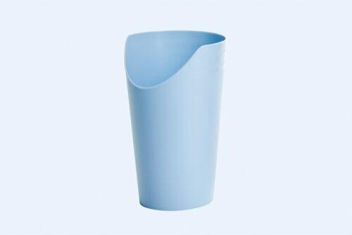 Ποτήρι Με Άνοιγμα Μύτης AC-870