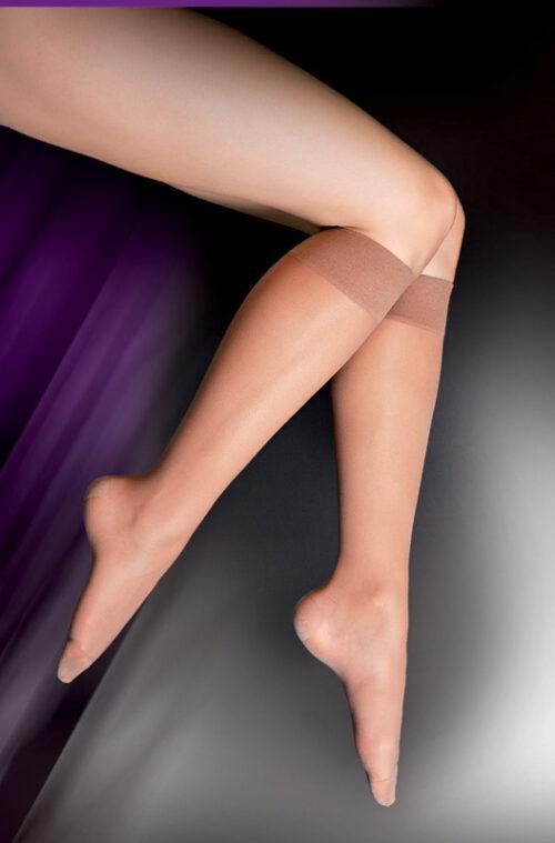 Κάλτσα MAXIS-RELAX 70 DEN AD