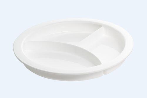 Πιάτο Αντιολισθητικό AC-875