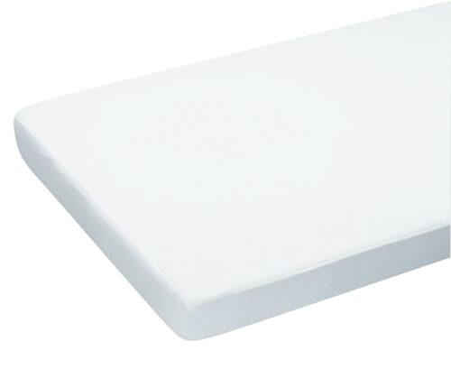 Κάλυμμα Στρώματος Πετσετέ Μονό 100 x 200 cm AC-892