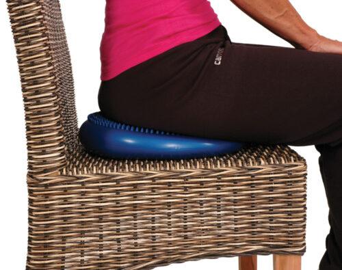 Μαξιλάρι Με Αέρα Mambo Max Standard Cushion AC-3270