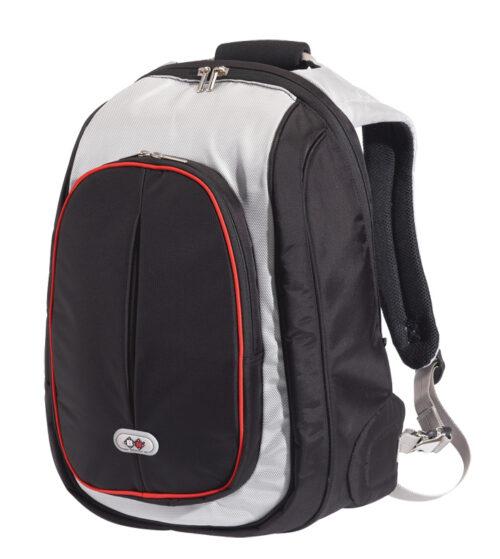 Τσάντα APINO backpack B+B