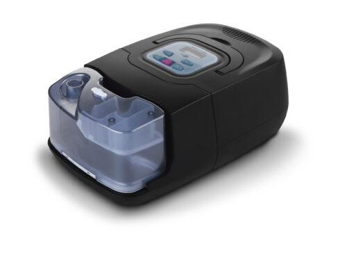 Συσκευή RESMART AUTO CPAP