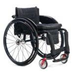 mega-item-4620