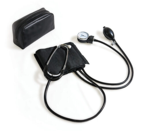 Πιεσόμετρο Αναλογικό Alfacare A-PLUS