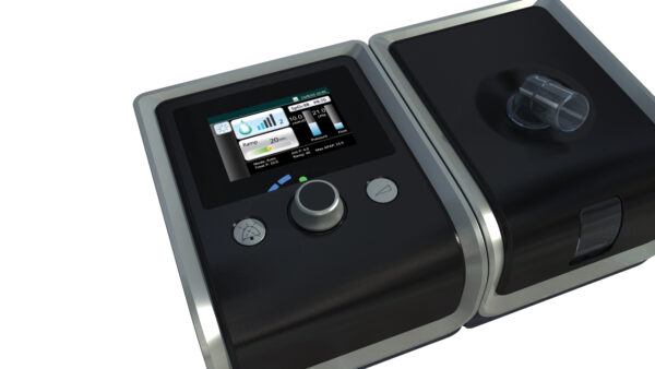 Συσκευή RESMART AUTO CPAP GII