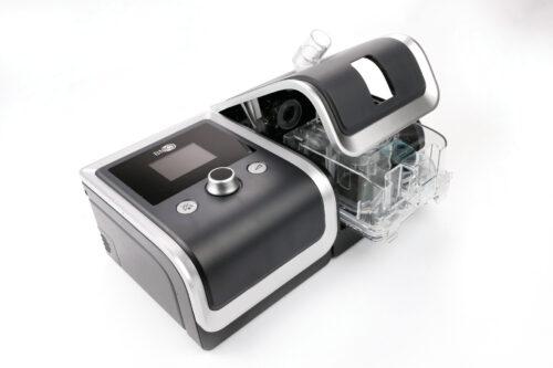 Συσκευή RESMART BPAP GII T-25T (CPAP, S, T, S/T)