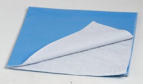 Επίστρωμα Μεγάλης Ακράτειας 80 x 90 cm AC-889