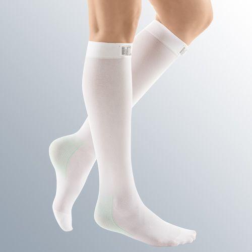 Αντιεμβολική Κάλτσα thrombexin 18 Κάτω Γόνατος