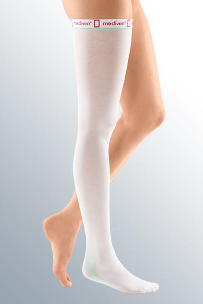 Αντιεμβολική Κάλτσα thrombexin 18 Ριζομηρίου