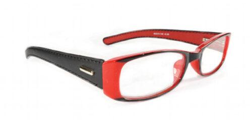 Γυαλιά Πρεσβυωπίας Fashion Readers