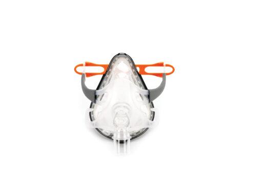 Μάσκα CPAP BMC iVolve Ρινική Ν2