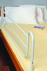 Κάγκελα Κρεβατιού Universal AC-840