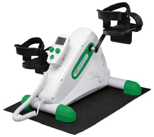 Γυμναστής Παθητικής- Ενεργητικής Εξάσκησης Ηλεκτρικός Msd Oxycycle 3 AC-3212