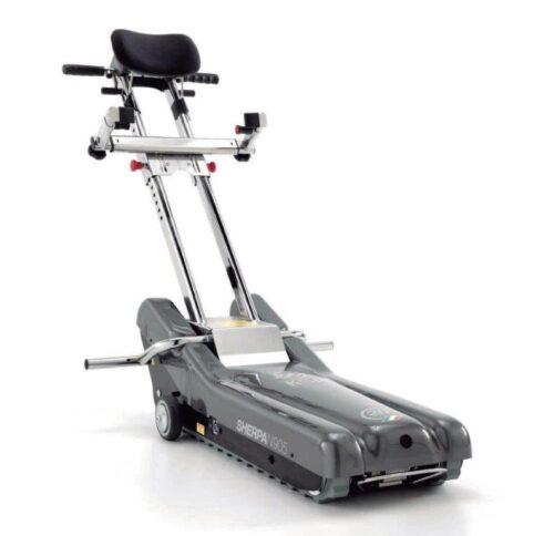 Σύστημα Ανάβασης Σκάλας SHERPA N905
