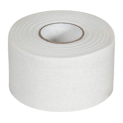 Tape Αθλητών 2.5cm AC-3350