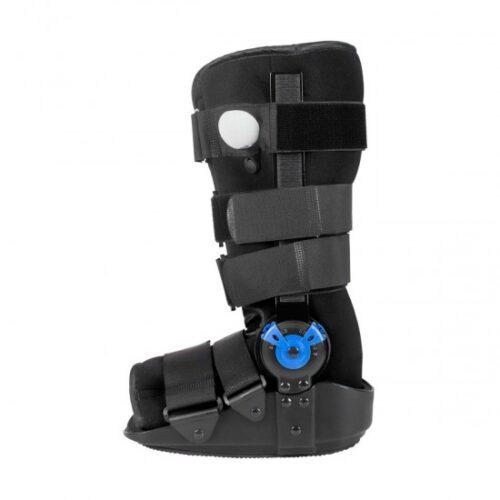 Medical Brace Νάρθηκας Ποδοκνημικής AIR ROM ROCKER MB-6005
