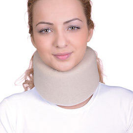 Medical Brace Plus Collar