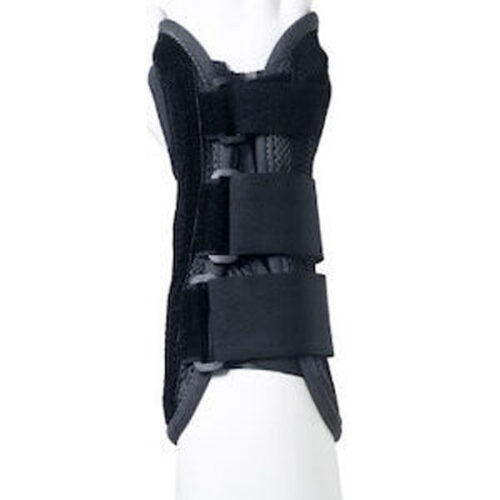 Medical Brace Νάρθηκας καρπού αμφιδέξιος AMBIDEXTROUS MB.5440