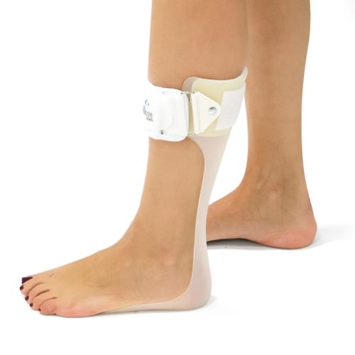 Vita Orthopaedics Narrow internal splint 8250 06-2-054