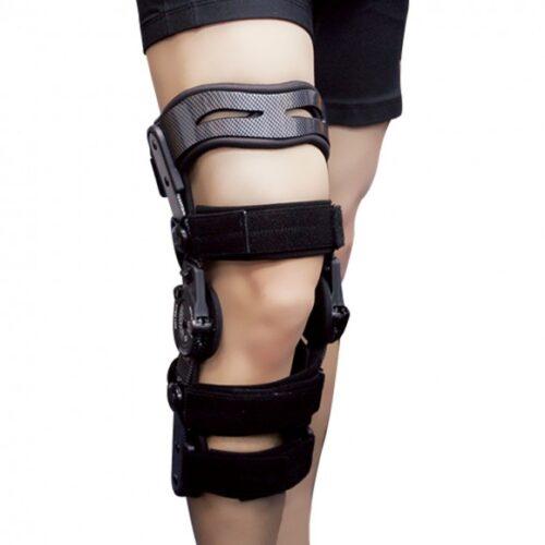 Vita Orthopaedics 06-2-070