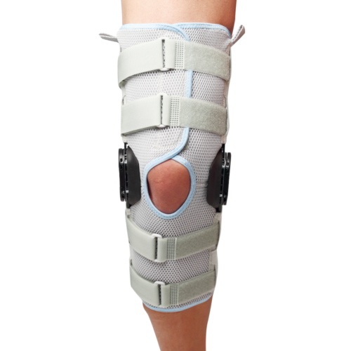 Vita Orthopaedics Rom Stabilizer 06-2-159