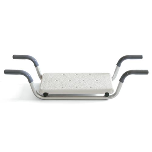 Vita Orthopaedics Κάθισμα Μπανιέρας VT110 09-2-176