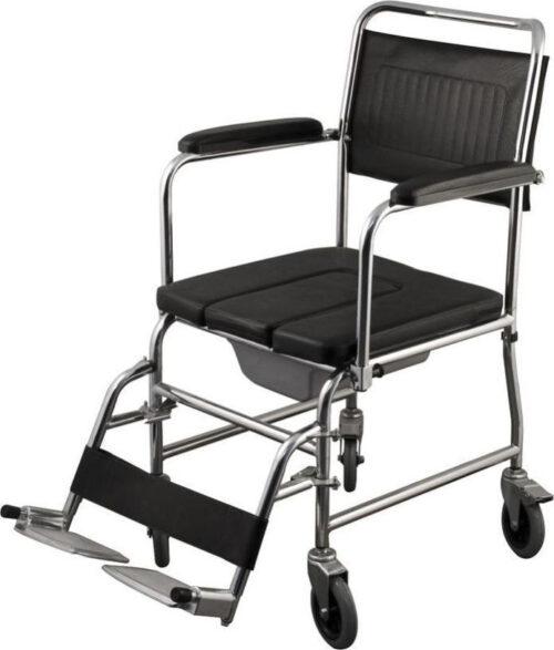 Vita Orthopaedics Καρέκλα Τροχήλατη με WC 09-2-014