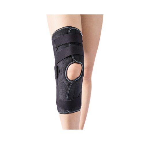 Vita Orthopaedics Stabilizer 06-2-160