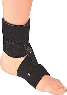 Vita Orthopaedics Drop Foot 06-2-042
