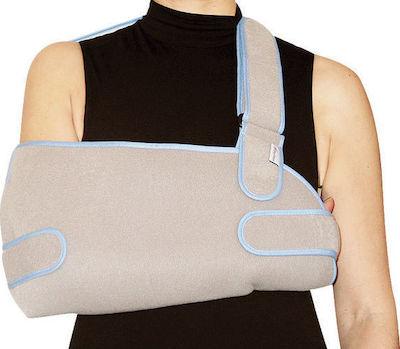Vita Orthopaedics Arm immobilization sling 03-2-007