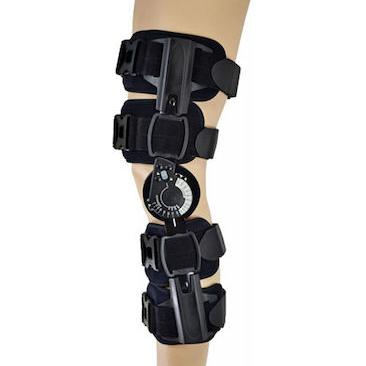 Vita Orthopaedics Ascent ROM 06-2-092
