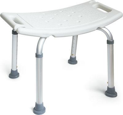Vita Σκαμπό 'Shower Bench' 09-2-098
