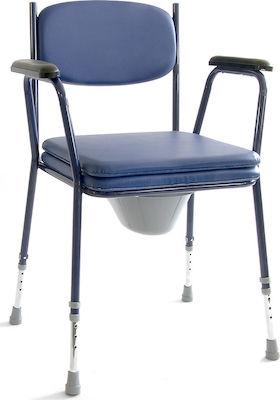Vita Orthopaedics Καρέκλα WC VT114 09-2-095