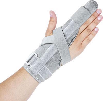Vita Orthopaedics Finger Splint 03-2-060