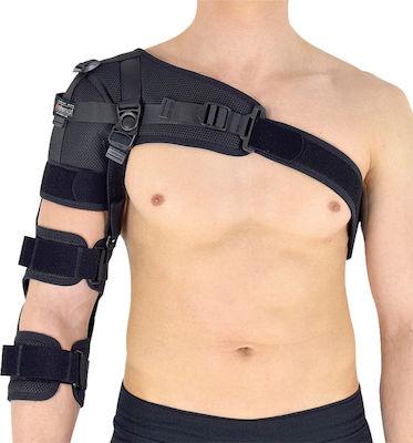 Vita Orthopaedics Νευρολογικός Νάρθηκας Master-03 02-2-004