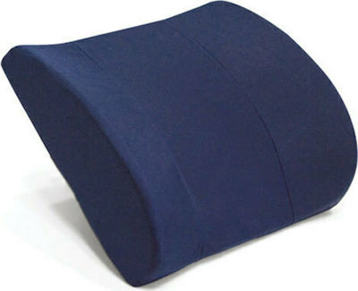 Vita Orthopaedics Durable Lumbar Cushion Υποστήριγμα Μέσης 08-2-014