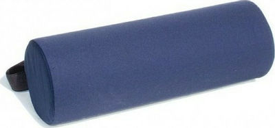 Vita Orthopaedics Full Roll Cushion Μαξιλάρι 08-2-018