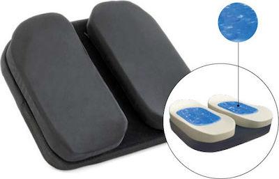 Vita Orthopaedics Pressure Control Μαξιλάρι Καθίσματος 10-2-066