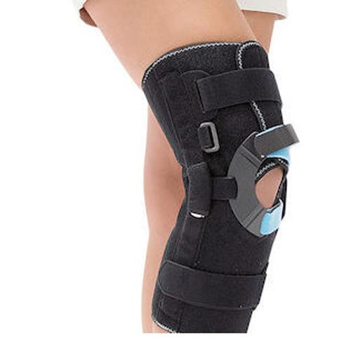 Vita Orthopaedics Tracking II 06-2-155