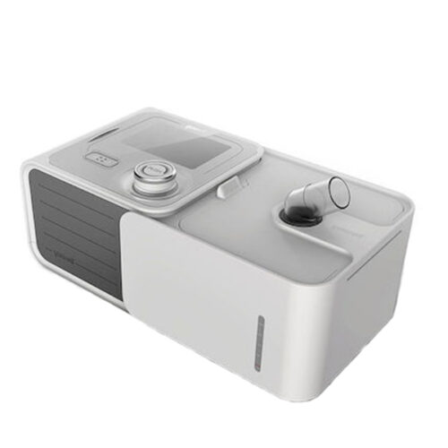 Yuwell Auto Cpap YH 560