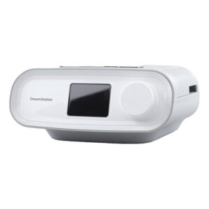 Philips Auto CPAP Respironics DreamStation