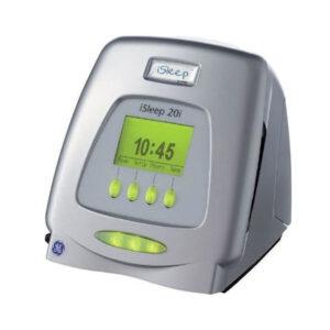 Breas iSleep 20i AUTO- CPAP