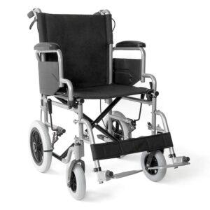 Ενοικίαση αναπηρικού αμαξιδίου μεταφοράς πτυσσόμενου