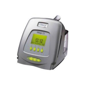 Breas iSleep 25i CPAP BiPAP