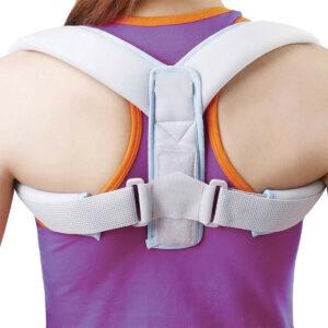 Vita Orthopaedics 02-2-021